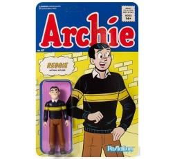 Archie Reaction Figures Wave 1 - Reggie