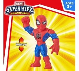Marvel Super Hero Adventures - Spiderman