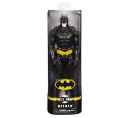 BATMAN 12-inch
