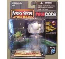 Angry Birds - Star Wars Telepods