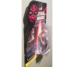 Star Wars Episode 1 - Jar Jar Binks & Commtech Chip