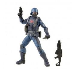 G.I Joe Classified Series Cobra Infantry Action Figure