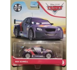 Cars 3 Character Cars 2021 : Max Schnell