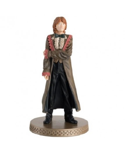 Harry Potter Wizarding World Collection: Ron Weasley