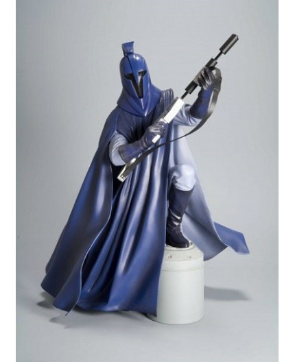 Star Wars Senate Guard ArtFX Statue