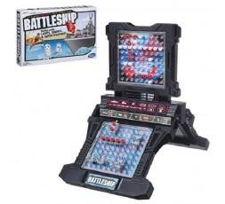 Battleship Electronic Game