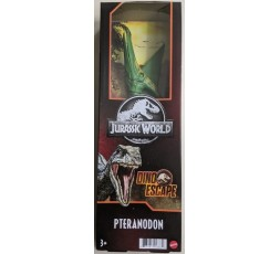 JURASSIC WORLD- Dino Escape: Pteranodon